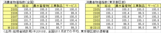 48-d001.jpg