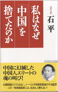 63-book0101_2.jpg