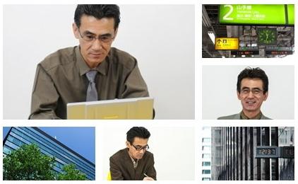 アンガーマネジメント応用講座